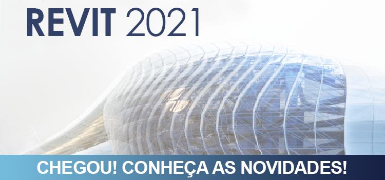 Revit2021