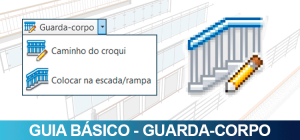 guia-básico-guard