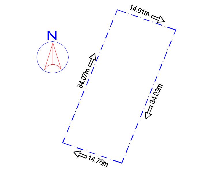 Linha-de-divisa