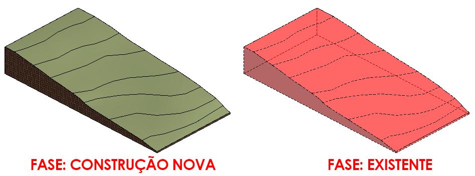 corte-e-aterro