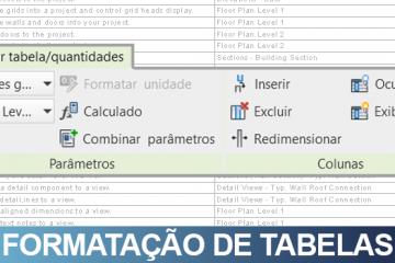 formatação-de-tabelas
