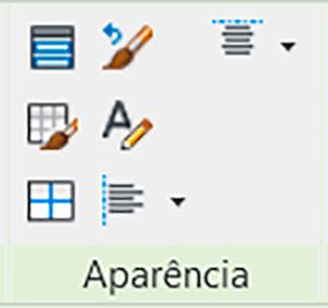 formatação-de-tabelas-