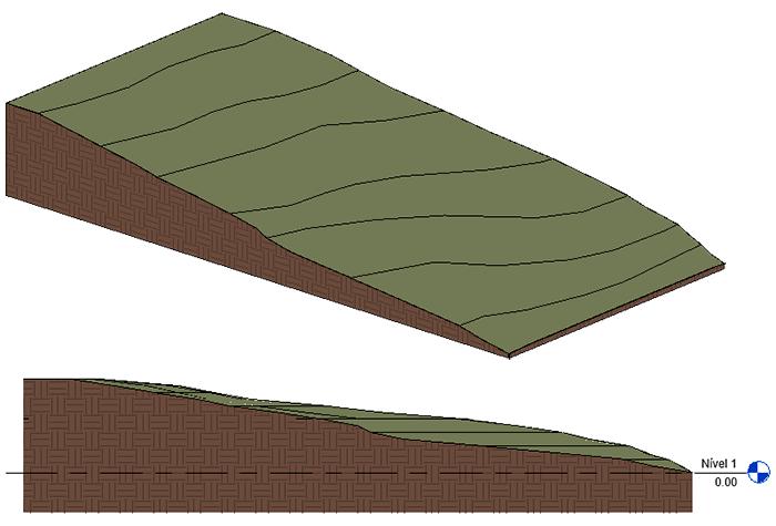 plataforma-de-construção