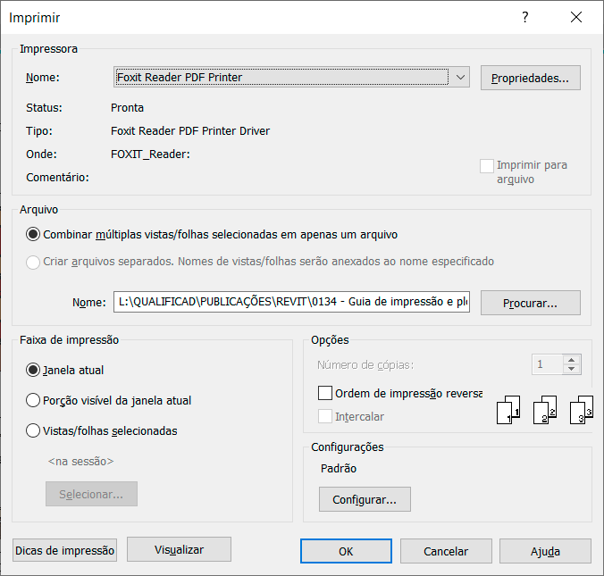 Impressão-e-plotagem