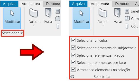 ferramentas-de-seleção