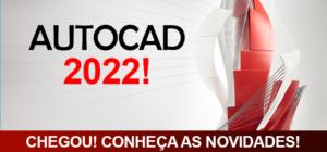 autocad-2022