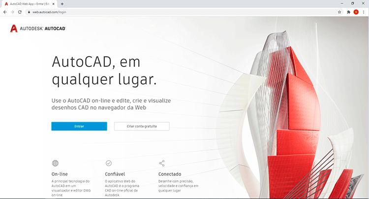 autodesk web