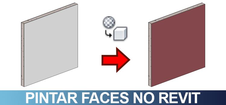 pintar-faces