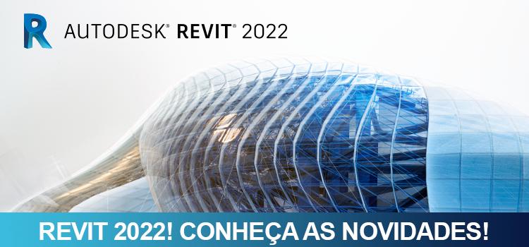 revit-2022