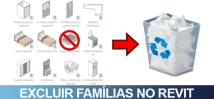 excluir-família